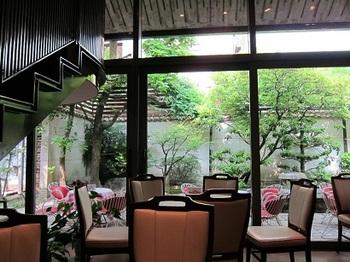 京都_イノダコーヒー本店新館.jpg
