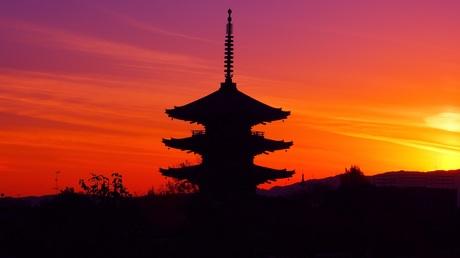 京都 八坂の塔1600.jpg