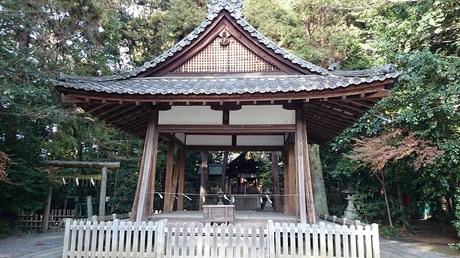 木島神社 蚕の社.jpg
