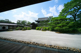 枯山水様式 karesansui.jpg